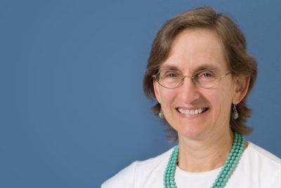 Lisa Hall, BSN, RN