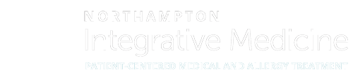 Northampton Integrative Medicine - Northampton, MA