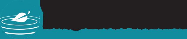 Northampton Integrative Medicine Logo