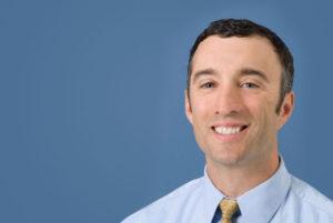 Darren Lynch, MD