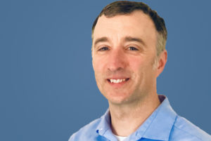 Darren Lynch, MD - Physician, Integrative Medicine and Allergy