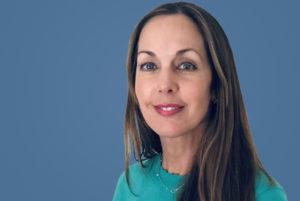 Michelle Goulet, MSN, FNP – Nurse Practitioner, Integrative Medicine, Allergy & Women's Health Care