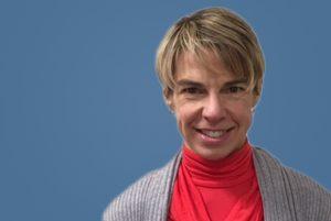 Dr. Denise Kearney, MD