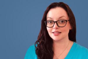 Sheila Mumley, LPN