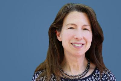 Lynne Hinkle, ND, PA-C